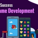 App Annie: 5 Predictions For Gaming Success And Mobile App In 2019