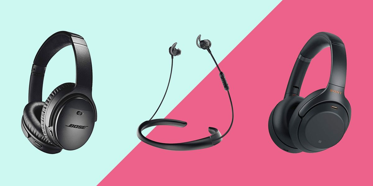 Best Wireless Earbuds For Working And Also Running Out