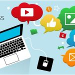 Ways To Find An Online Business For Sale