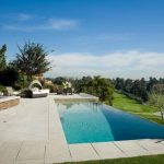 Steps To The Perfect Swimming Pool Construction - Home Improvement