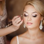 How to be smart in your way to choose hair and make-up in San Bernardino