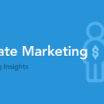 How To Start The Commission Affiliate Marketing For Beginners