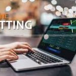 100% Free Betting Tips & Newsgroups From Pro Tipsters