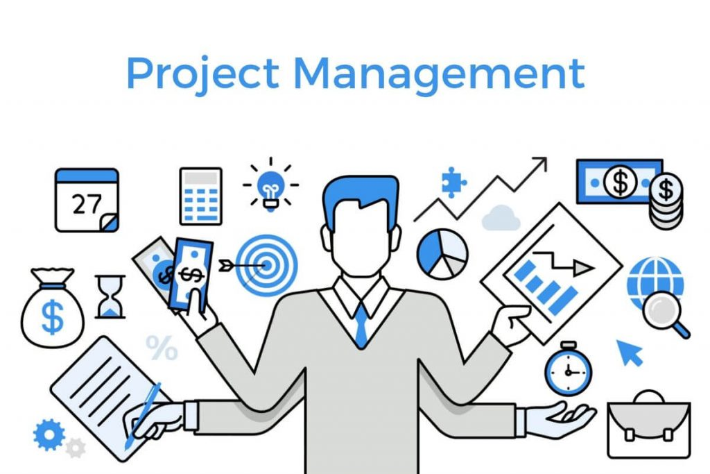 Strategies For Change Management - Project Management