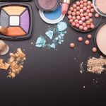 Makeup Tips And Tricks Archives