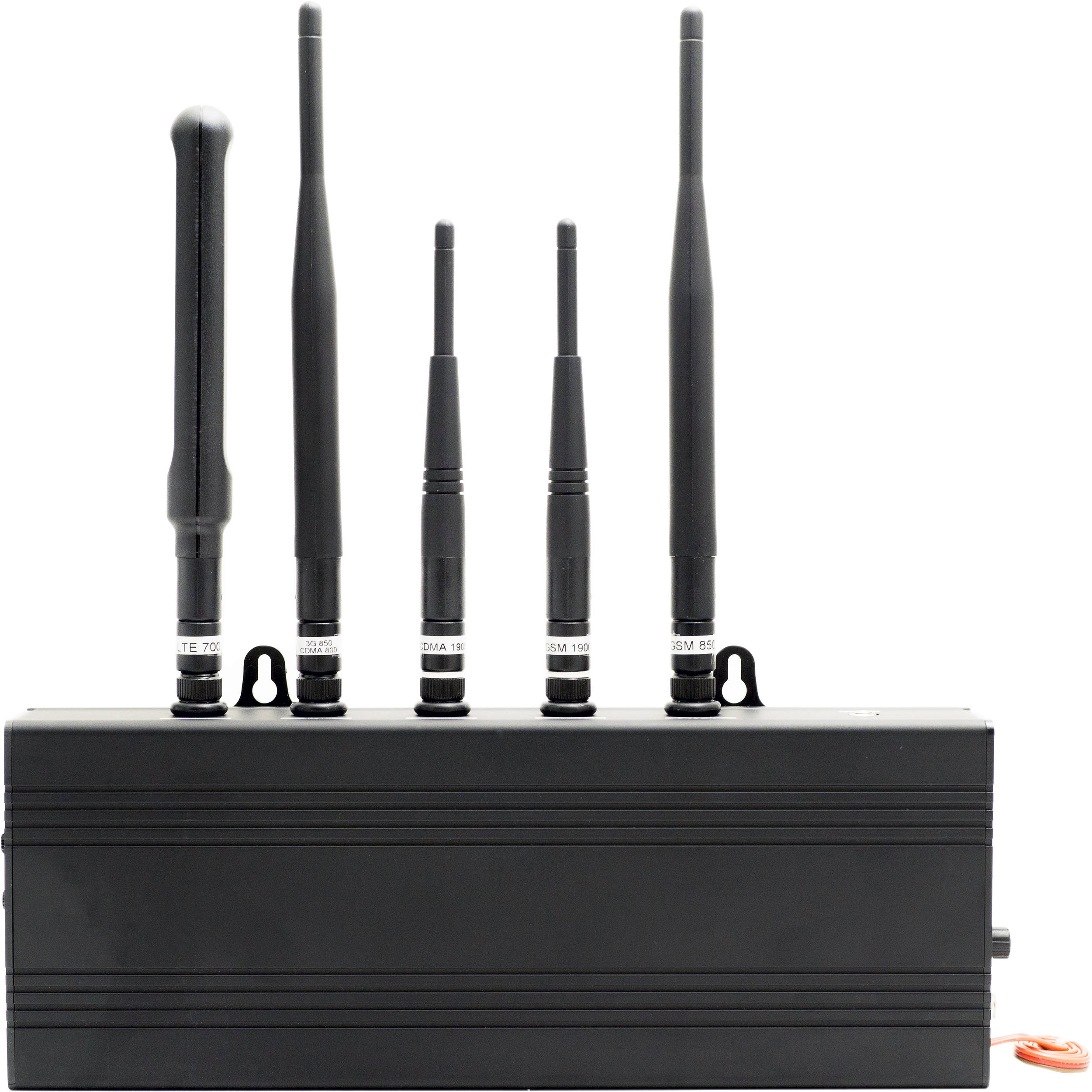Things to Consider Before Purchasing a Cellphone Jammer