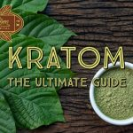 Remarkable Site - Kratom Leaf Can Help You Get There
