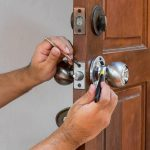Simple Ways The Professionals Use To Promote Locksmith Services