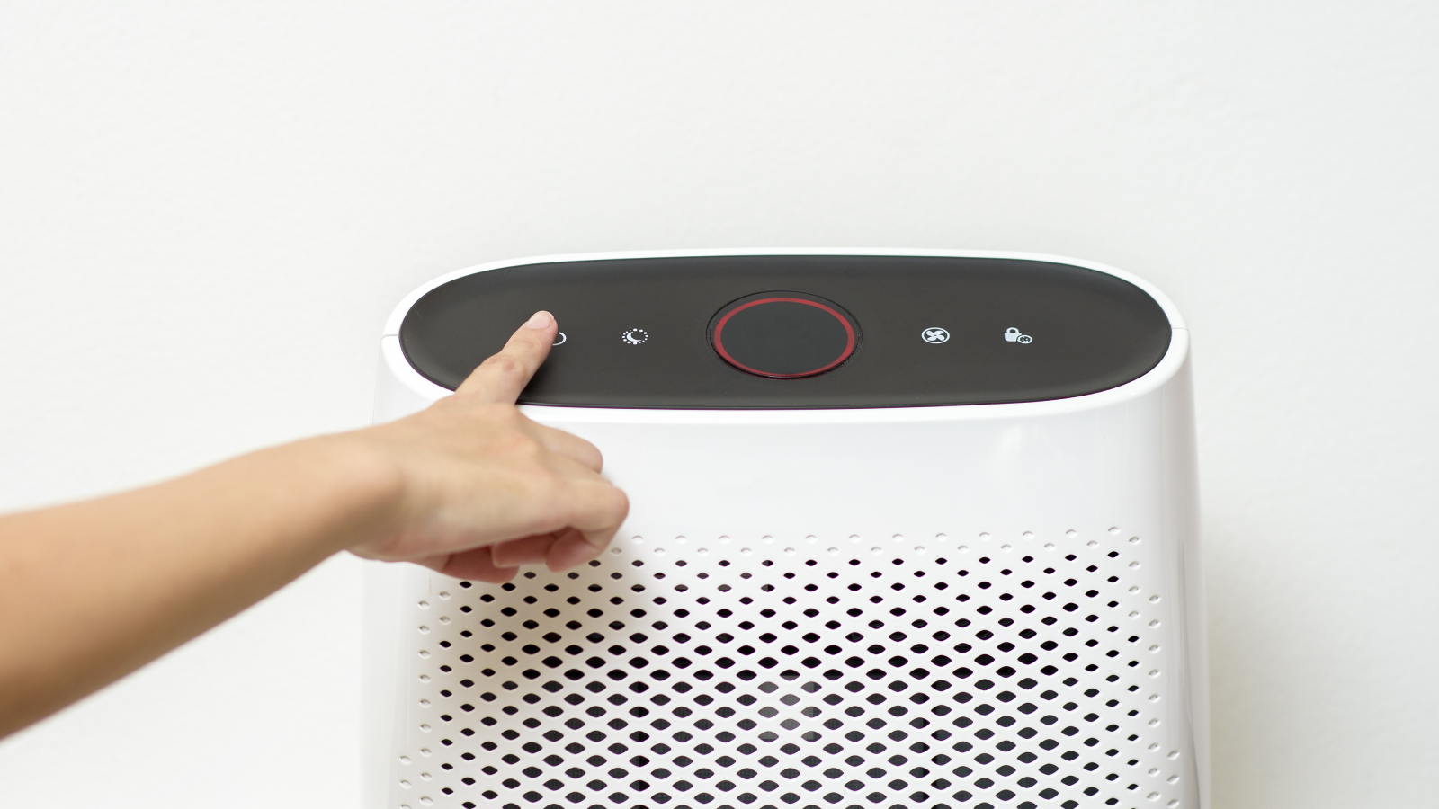 To Keep Away From Best Homelabs Air Purifier Burnout