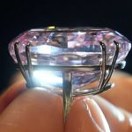 Custom Engagement Diamond Rings To Express Your Feelings - Jewelry