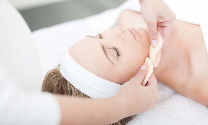 What You Should Know About Your Medical Spa?