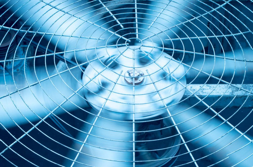 A Guide To TM44 Air Conditioning Inspections - Service-Tech ACR Limited
