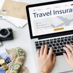 Travel Insurance Due To Wuhan Virus