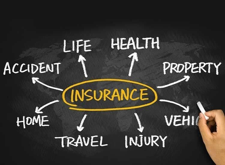 Three Major Questions About Life Insurance Answered