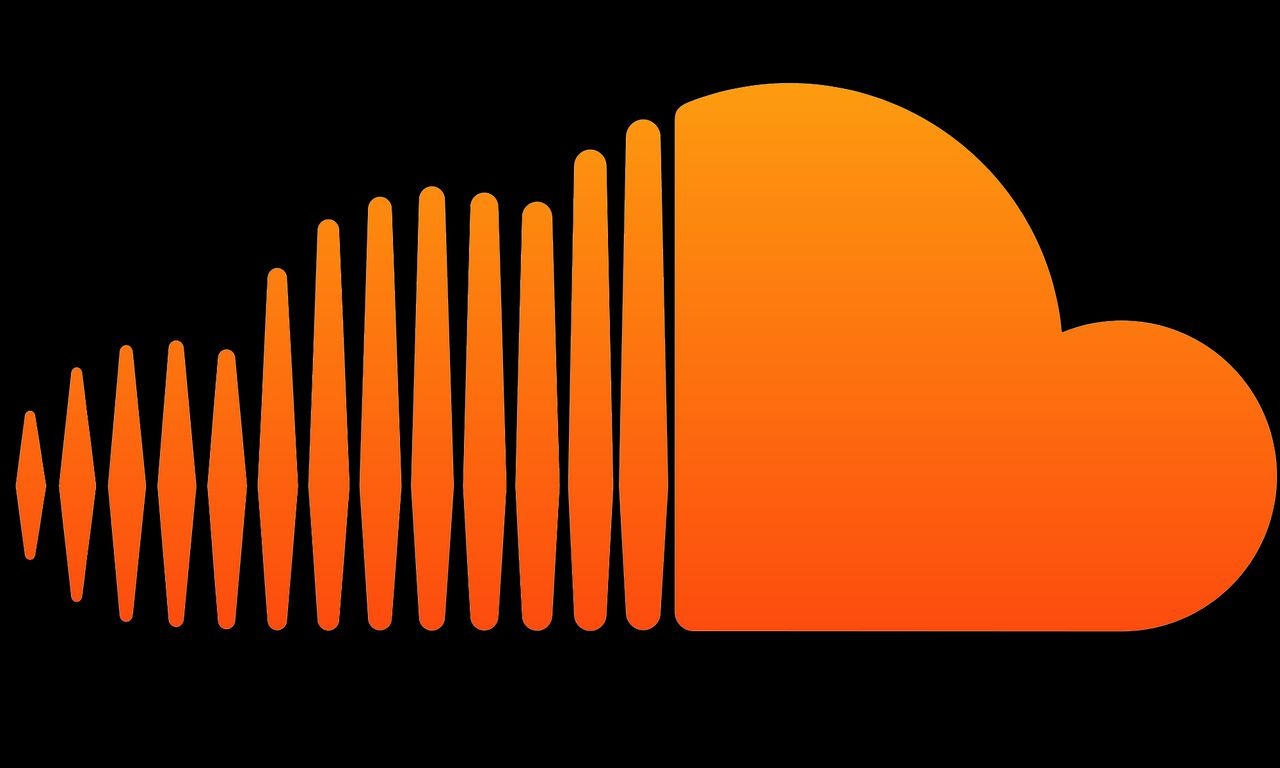 Purchase SoundCloud Plays Or 500 Free Followers