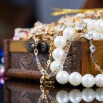 Your Outfit Shall Be Brighter When Sporting Style Costume Jewellery