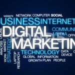 Digital Marketing Blog - Can soft Technologies, SEO Company Vancouver