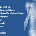 What Do You Mean By Chiropractic? Benefits To Be Considered
