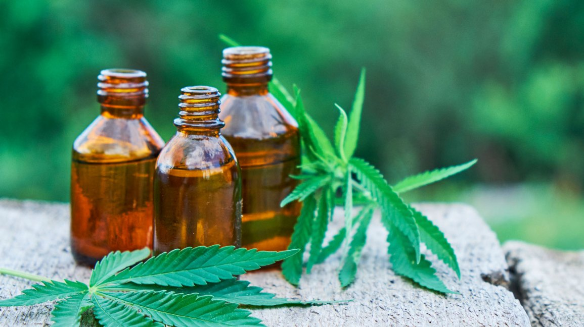 The Superior Guide To Cbd Rich Hemp Oil For Sale
